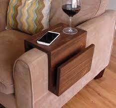 plateau pour canapé table pour canapé pratique houses interiors sofa table