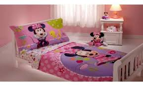 minnie mouse bedroom set minnie mouse bedroom set for toddlers latest home furnishing styles
