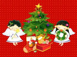 imagenes animadas de navidad para android fondos navidad animados para android fondos de pantalla