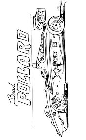 indy kids coloring pages