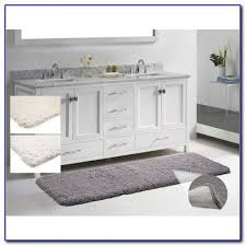 extra long bath rugs uk rugs home design ideas janwzqp61z64556