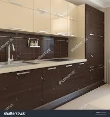 modern kitchen interior design images lovely modern kitchen interior related to house renovation plan