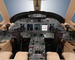 the cockpit of the new c 130j hercules detial aircraft related