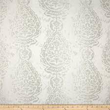 Kitchen Curtain Fabrics 78 Best Fabrics I Love Images On Pinterest Upholstery Fabrics