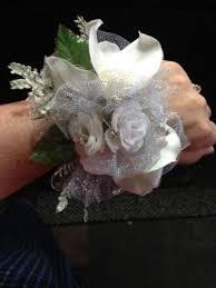 wrist corsage bracelet corsage bracelet ebay