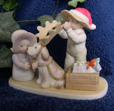 home interiors figurines home interiors figurines yahoo image search results home