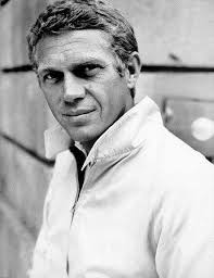 steve mcqueen haircut view topic steve s haircut in early 60 s