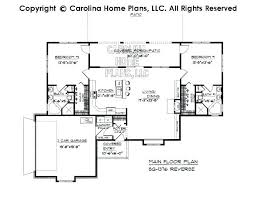floor plans florida home plans florida house plans house plans florida building code