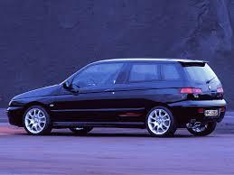 alfa romeo hatchback alfa romeo 145 specs 1994 1995 1996 1997 1998 1999 2000