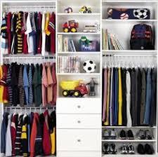 kid friendly closet organization kid friendly closet ideas storage area storage and kid closet