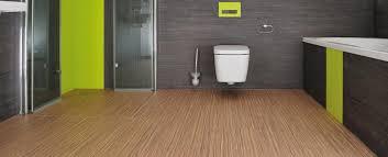 Bad Ohne Fliesen Bad Ohne Fliesen Simple Full Size Of Und Modernen Badezimmer Ohne
