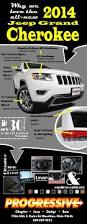 new jeep truck 2014 16 best jeep ads u0026 commercials images on pinterest jeeps