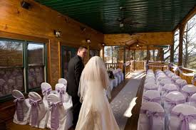 gatlinburg wedding packages for two simple gatlinburg wedding package