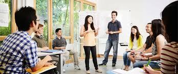 design studium k ln master international management cems