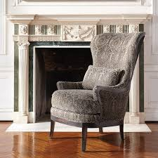 living room upholstered chairs 29 best accent chairs images on pinterest furniture chairs living