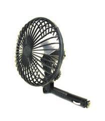 12 volt heavy duty metal fan 12 volt fans prime products