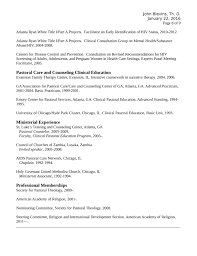 sle functional resume get custom management assignments help emory resume sles