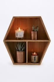 Diy Honeycomb Shelves by Still Pinching Myself Over How Amazing Our Diy Honeycomb Shelves