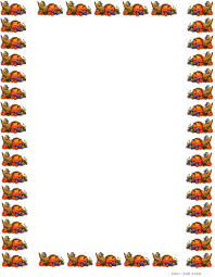 thanksgiving paper clipart clipartxtras