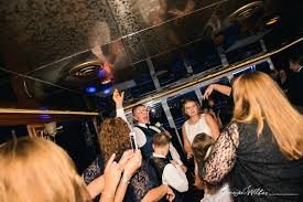 long island sapphire princess freeport yacht charters party boat