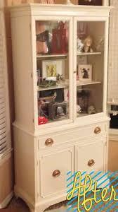Yarn Storage Cabinets Yarn Display In My Knitting Room My Knitting Room Pinterest