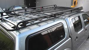 nissan 350z roof rack flat roof rack perth roofing decoration