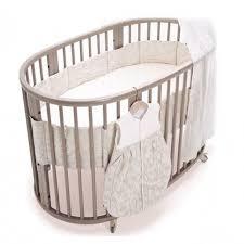Portable Crib Bedding Stokke Sleepi Crib Bedding Set Nest Sand Crib Portable Crib