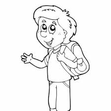 download coloring pages free 149
