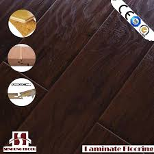 used laminate flooring used laminate flooring suppliers and