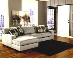 furniture arrangement ideas for small living rooms small living room furniture arrangement ideas archives modern