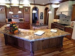 kitchen with 2 islands kitchen with 2 islands awesome islands