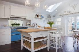 handmade bespoke kitchens gallery charlie kingham kitchens