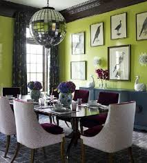 remarkable lime green dining room chairs 11 in diy dining room