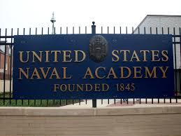 United States Naval Academy Map by U S Naval Academy Annapolis Tripadvisor