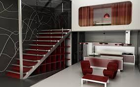 Black White Bedroom Decorating Ideas Home Interior Design - Top house interior design