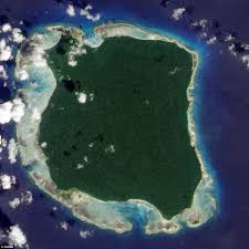indian ocean island is home to sentinelese community who kill