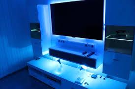 wohnzimmer led beleuchtung wohnzimmer led beleuchtung gut auf ideen plus 3