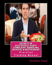 cheap restaurant management find restaurant management deals on