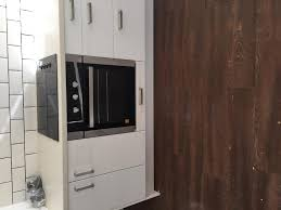 Kitchen Cabinet Makers Brisbane by Local Kitchen Cabinet Makers In Brisbane Qld