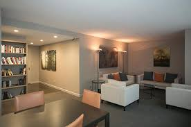 24 Houses U0026 Apartments For Rent In West Side Buffao Ny by The Regent Luxury Manhattan Apartments For Rent