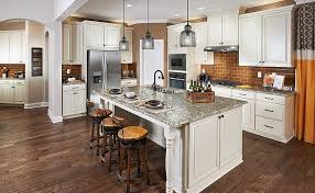 Meritage Homes Design Center Home Design Ideas - Meritage homes design center