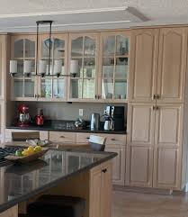 where can i get kitchen cabinet doors painted painting glass cupboard doors painting guys