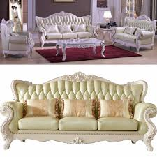 992s home furniture leather sofa sets buy leather sofa sofa