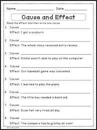 ideas about 3rd grade language arts worksheets bridal catalog