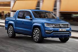 volkswagen amarok off road new volkswagen amarok v6 pick up 2016 review pictures