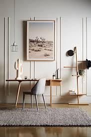 home interior work 2269 best interior artistry images on home workshop