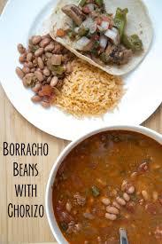 slow cooker steak and potatoes 5 dollar dinnerscom borracho beans with chorizo