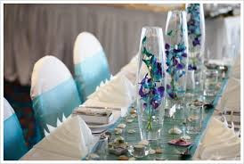 wedding table centerpiece glass wedding centerpieces the wedding specialiststhe