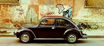 classic volkswagen cars car feature karolio vw kaefer u2013 dopecars lt