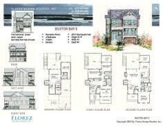Coastal Cottage Plans by House Plan Home Design Coastal House Plan Coastal Cottage